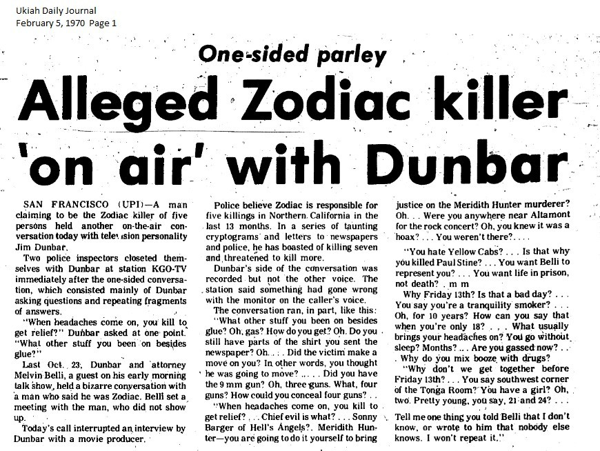 """Zodiac"" on Jim Dunbar's show and the Z/Belli connection 9m3x.png_zps5yubrrs3"