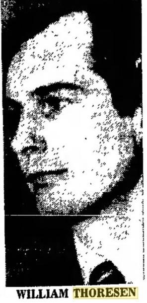 Photos of William Thoresen Bill_zpszfaemugj
