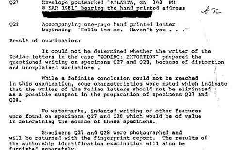FBI files    FBI20handwriting20expert20report20Atlanta20Zodiac20letter_zpsd833e988