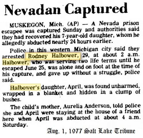 Rodney Halbower - Gypsy Hill Murders Halbower2_zpseclogsie
