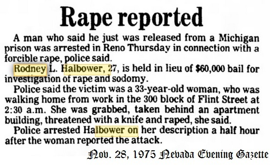 Rodney Halbower - Gypsy Hill Murders Halbower5_zpsu2zqcj5j