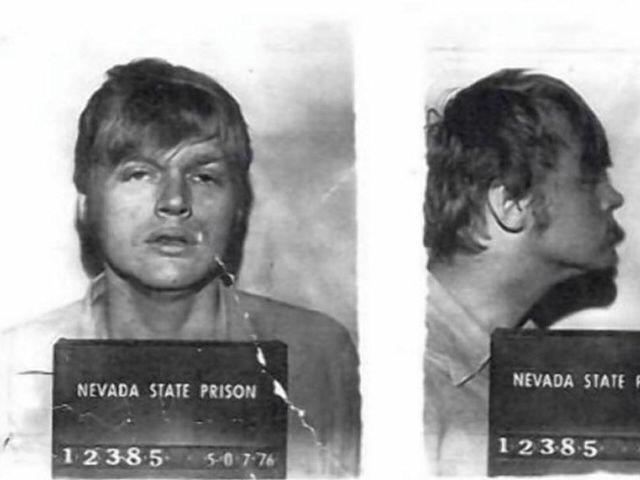 Rodney Halbower - Gypsy Hill Murders IMG475_zpsmlf39bri