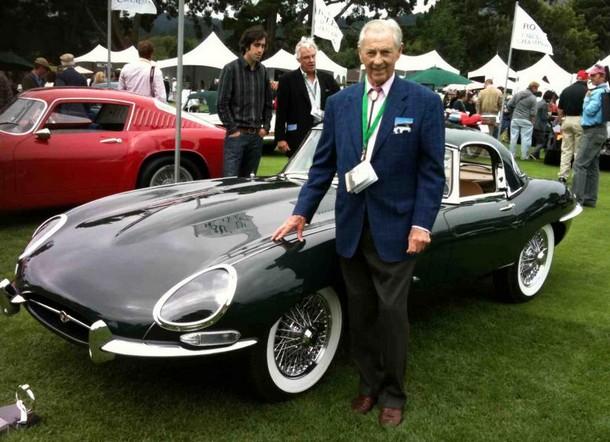 POI-Kjell Qvale Jaguar-Type-E1_zpsjnrs1v7m