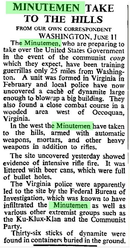 Minutemen take to the hills MM-5_zpspshaxmr4