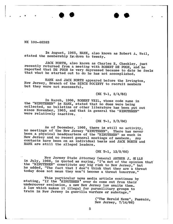 Eric Weill  -X Minutemen-NYC-9_0066_zps90f0f02f