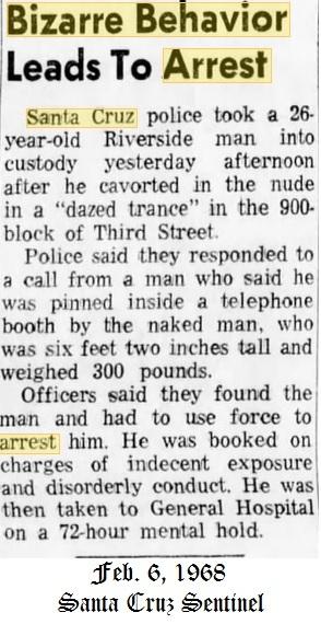 1968 arrest RossArrest_zps9p4m2lga