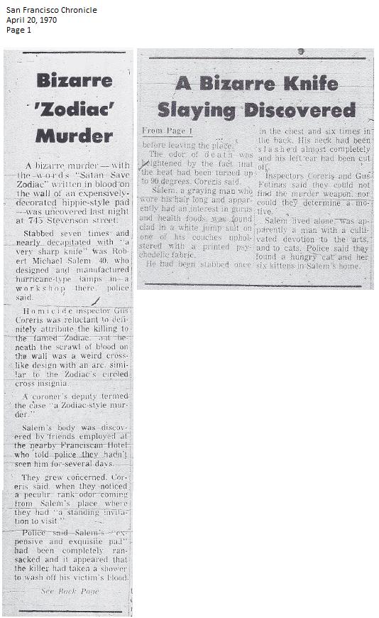 The Bloody 'Satan' Murder SFChron4-20-70Salem_zpsb05354bf