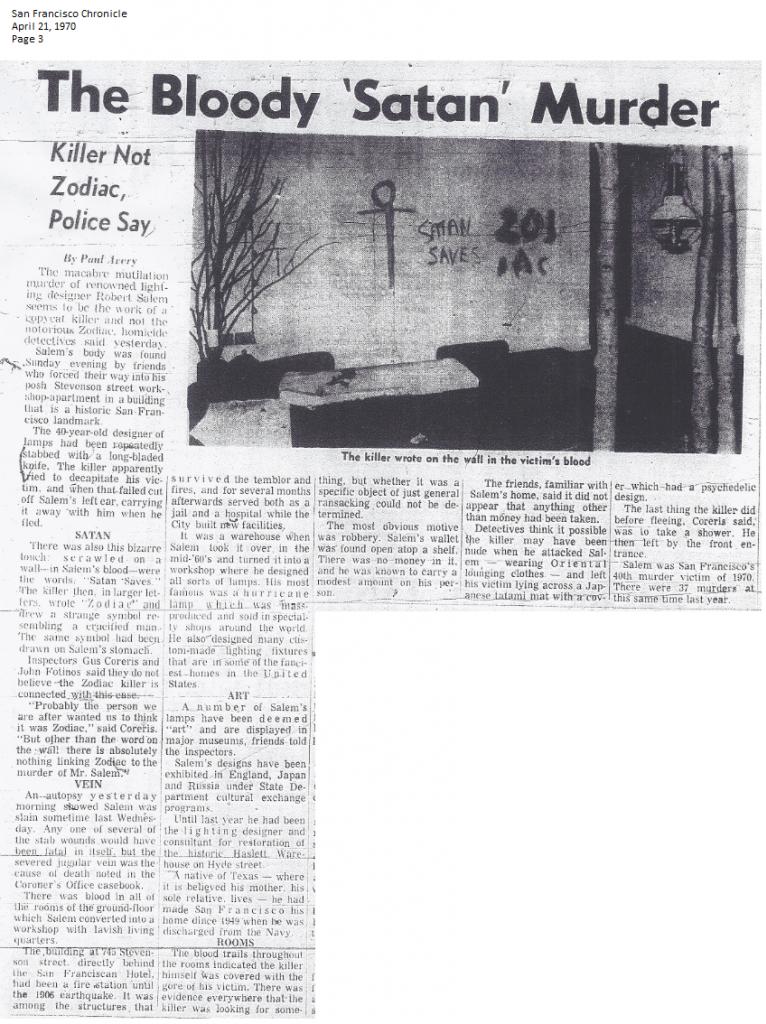 The Bloody 'Satan' Murder SFChron4-21-70Salem_zps71b5080c