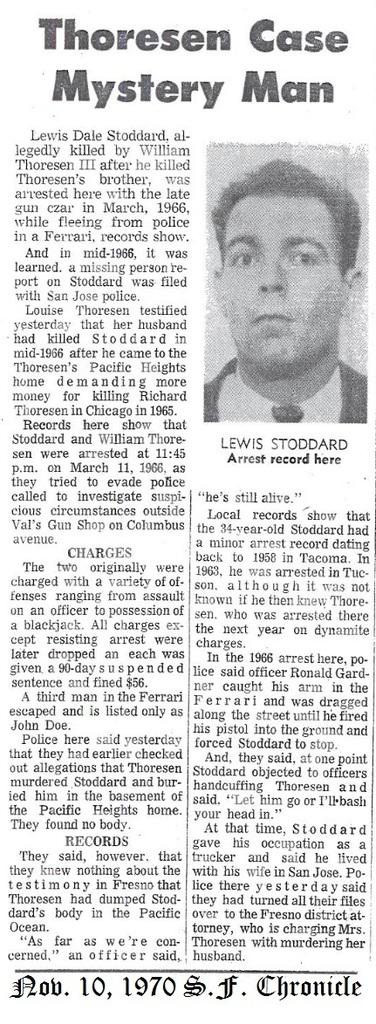 Thoresen newspaper articles Stoddard_zpsqsudviem