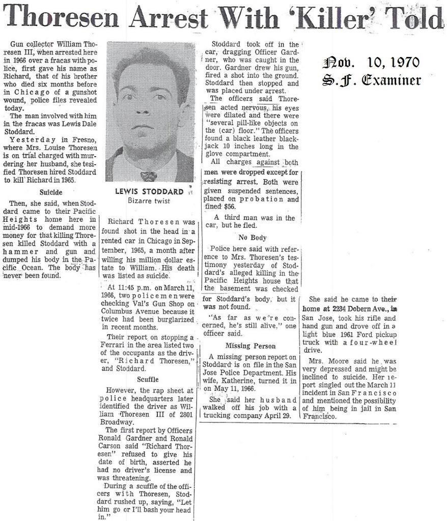 Thoresen newspaper articles Thoresen-Stoddard_zps8kl9hp3x