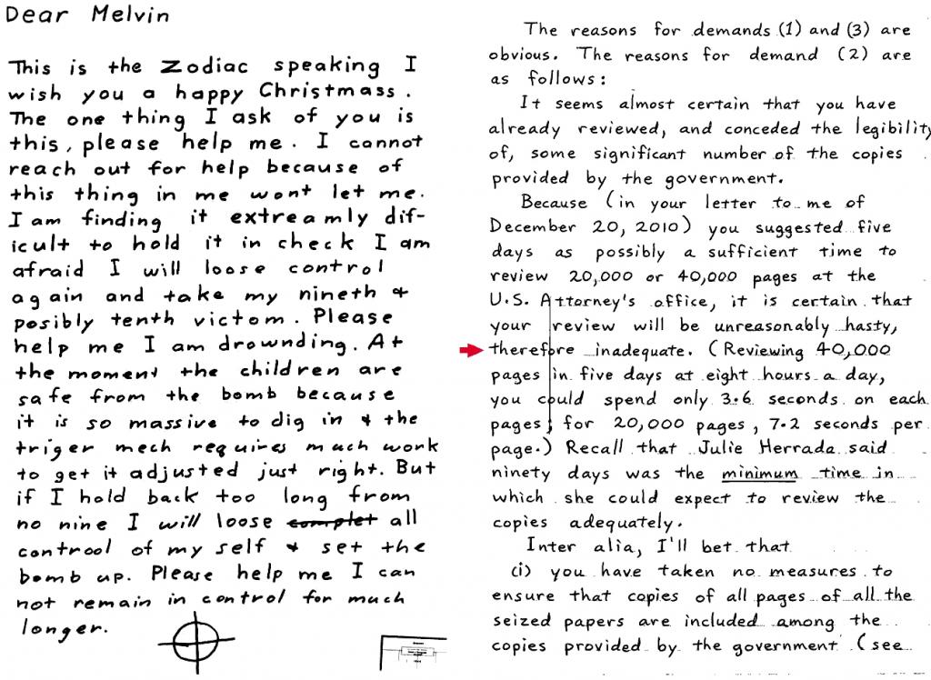 Handwriting Untitled_zpsa1f3cb7c
