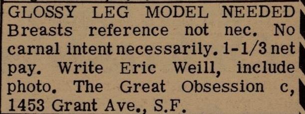 Eric Weill  -X Weill_zpsq3giv5ty