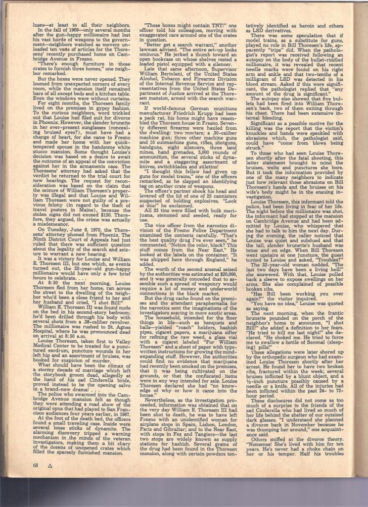 Magazine story on Bill & Louise A5c8b962c51651122d8325771ad32ffd_zpse0199baa