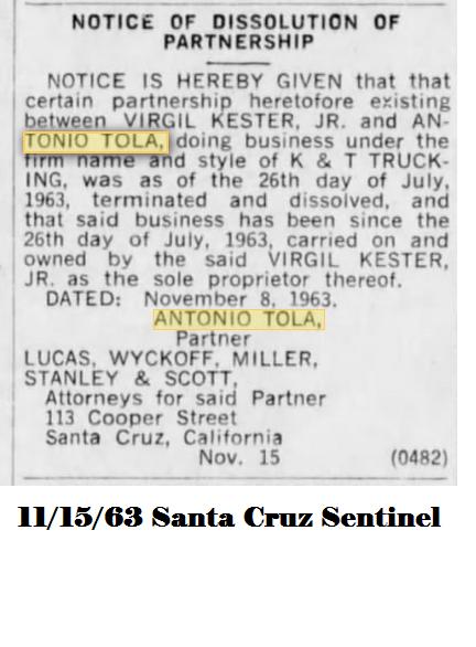 POI-Tony Tola -X Antoniomtola1_zps2471c511