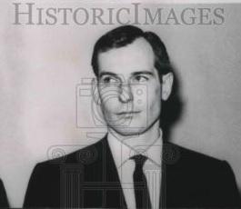 Photos of William Thoresen Bill2_zpszb5aw98y