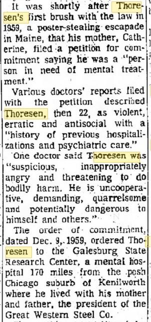 Thoresen the mental patient Bill2_zpszhw5mc65