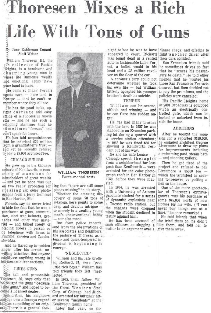 Thoresen newspaper articles Bill_zpsf5mysyfs