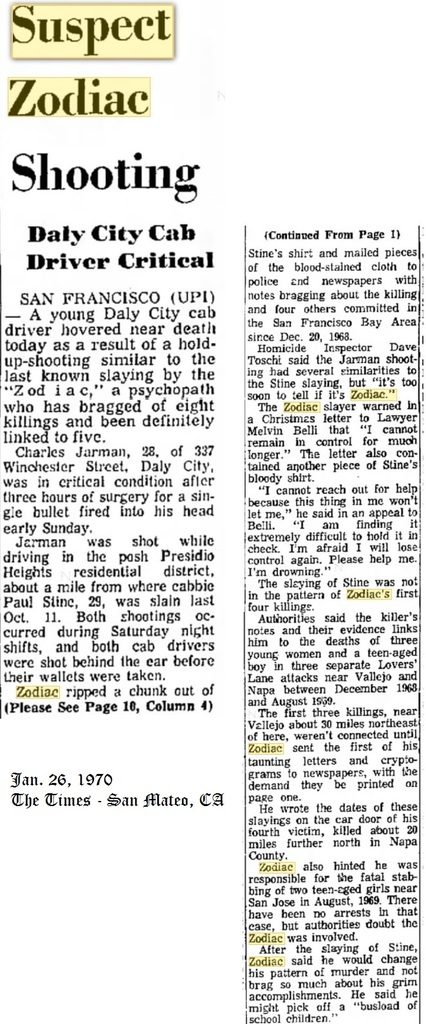 Another cabbie killed: Charles Jarman Jan. 1970 Cabbie_zpsslbrfcqe