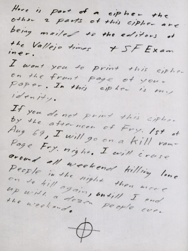 The letter & envelope Chroni11_zps2gim8jie