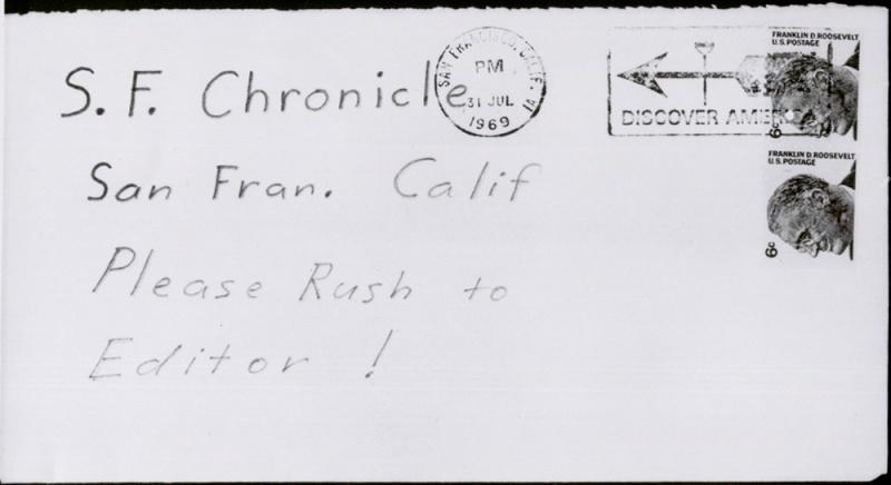 The letter & envelope Chroni12_zpslu4xqlgd