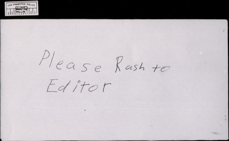 The letter & envelope Chroni13_zpsq3rb3lw8