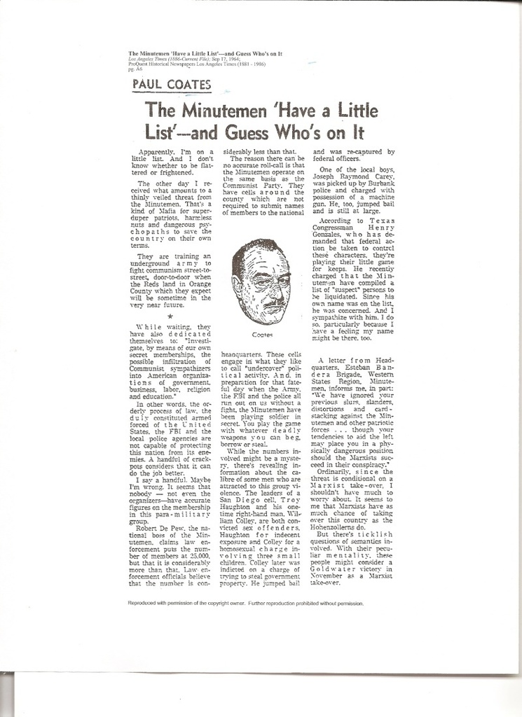 Minutemen newspaper articles Coates10_zpsft2ypacw