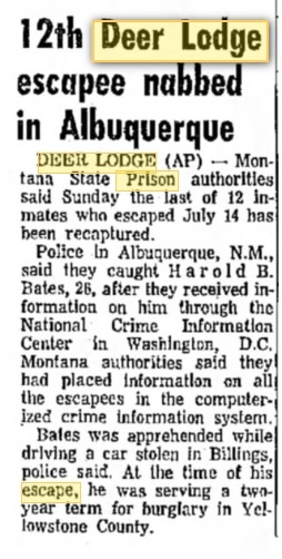 1968 Deer Lodge prison escape Deerlodge2_zpsgtyquedj