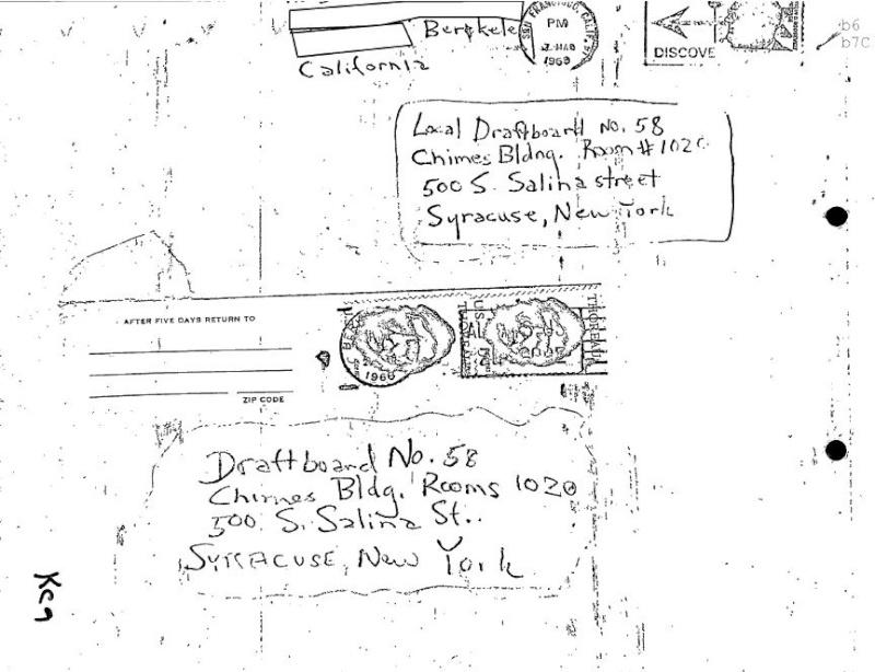 March Twenty-Something 1968 Draftb10_zps5fe26a24