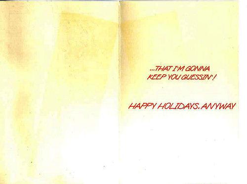 The Eureka Card  Eureka11_zpsb8635839