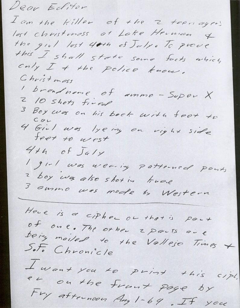 The letter & envelope Examin10_zpsknk9hj4t