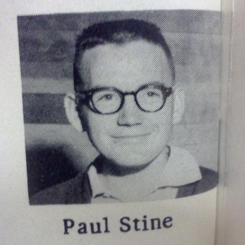 Paul Stine photos F4fo_zpsc0f869c2