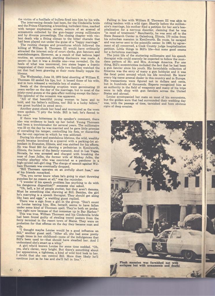 Magazine story on Bill & Louise F73949521627a917c965e08005897a22_zps9a86cf09