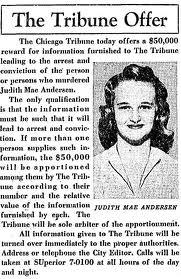 Judith Mae Andersen 1957 cold case ImagesB8XOW2O4_zps269a361a