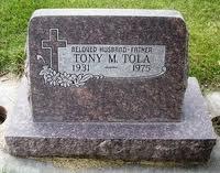 POI-Tony Tola -X Images_zpsddc114cc