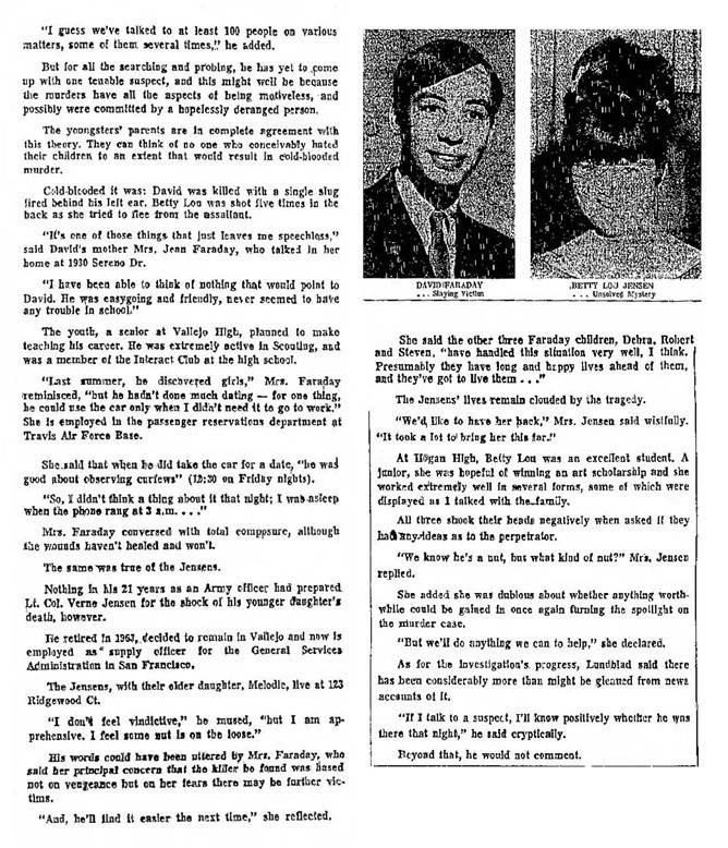 Newspaper articles Lake_h11_zpsqelwy0po