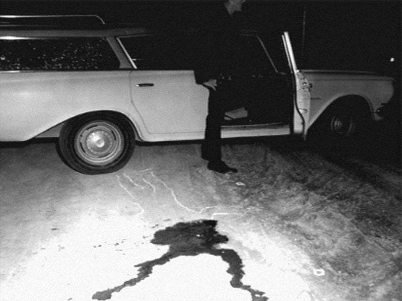 Pics of victims & the crime scene Lhr2_zpsqm8hsjk9