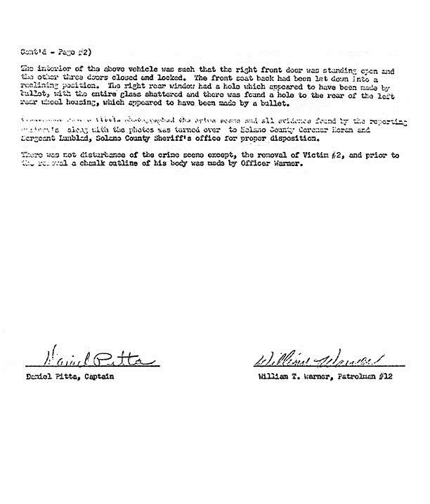 Stella Borges complaint filed Lhr_bp11_zpsj7bqyz8x