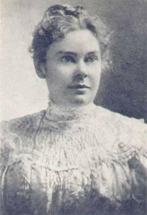 Lizzie Borden Lizzie-borden-photo_zpsu7sjlh5u