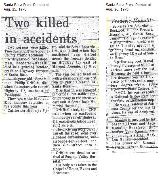 Manalli death & death certificate Manalliobitaccident_zpsd4ee443c