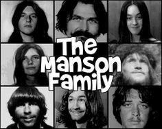 Charles Manson/The Manson Family Mf_zpsr0tuj4zm