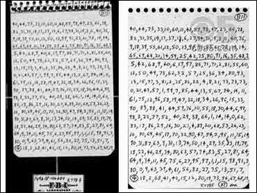 Kaczynski codes Notebo10_zps11930151