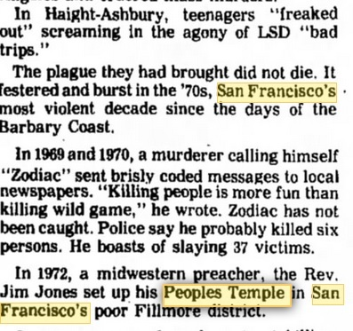 Peoples Temple in San Francisco Peoples_zpswx7t1uub