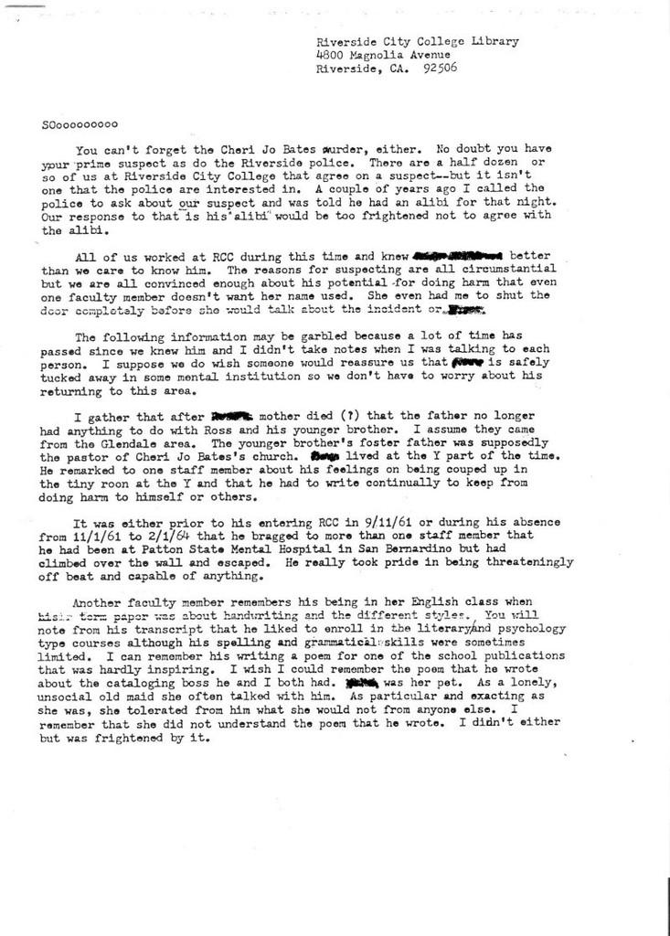 Ross and the murder of Cheri Jo Bates Rccsus10_zpsbas276rx