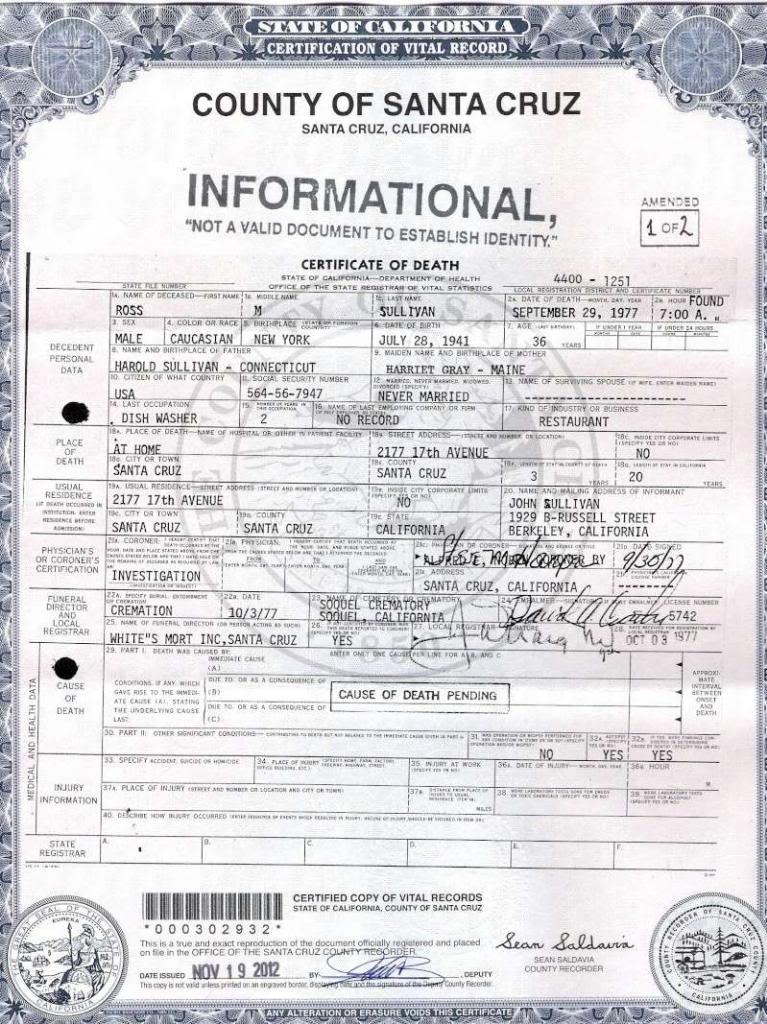 Death certificate Rosssu10_zpsb3e30d09