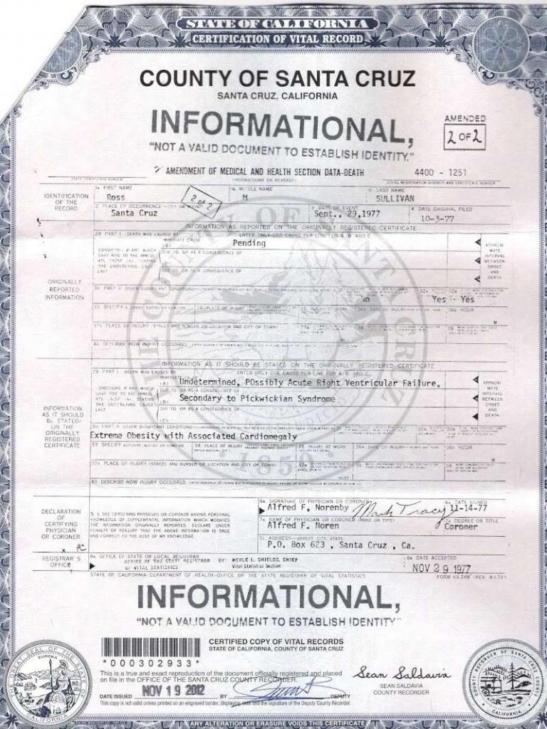 Death certificate Rosssu11_zps26853292