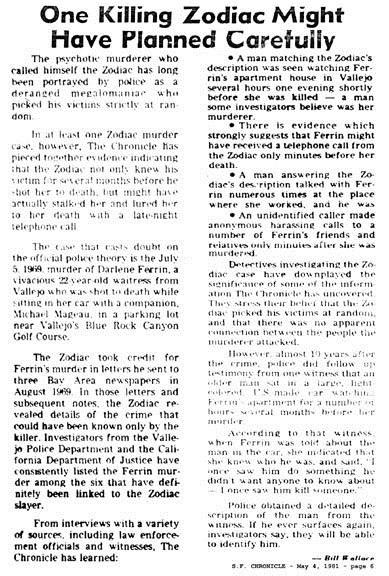 Newspaper articles San_fr10_zpsfjst8cd7
