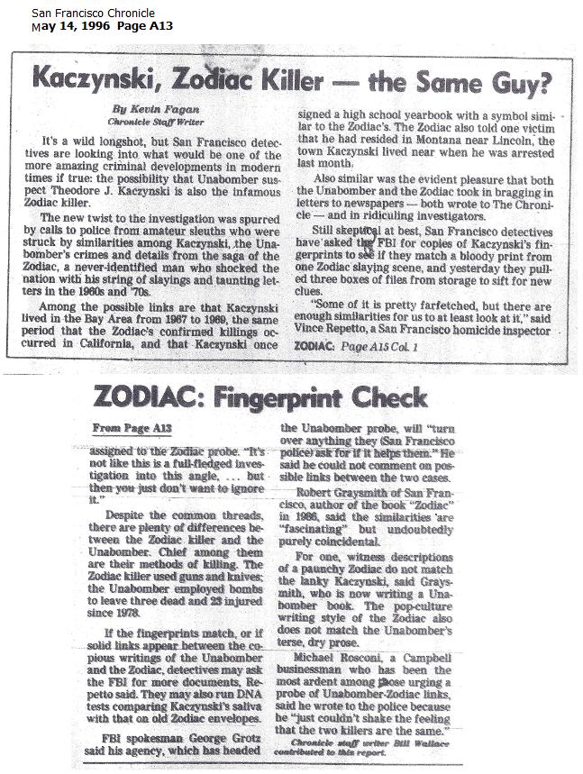 Ted. K newspaper articles Sfchron51496kaczynski_zps07b117c0