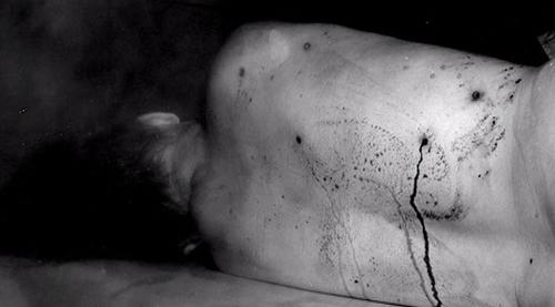 Pics of victims & the crime scene Tumblr_mogv7oHrFu1sw07t4o1_500_zpsnlggp4he