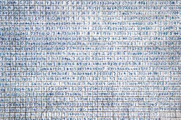 Kaczynski codes Unabomber-code_1899546i_zps713687c3