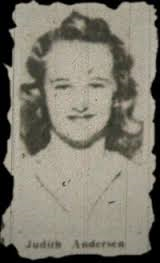 Judith Mae Andersen 1957 cold case Untitled2_zps9c8049f2